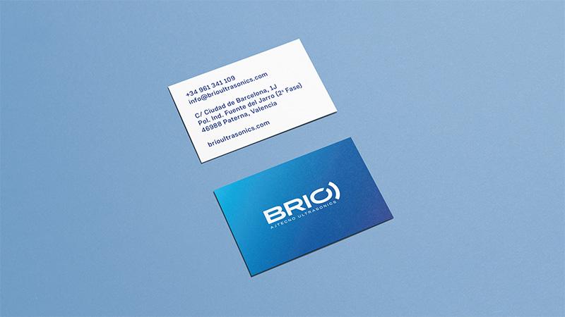mockups-brio_0003_presentacion-_0011_Brio - 00 - Presentacion previa cliente 06-2018
