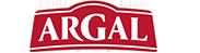 clientes-color_0000s_0003_logo-argal-white