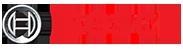 clientes-color_0000s_0006_Bosch_logo
