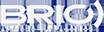 BRIO Ultrasonics DE