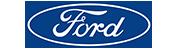 clientes-color_0000s_0000_Ford-logo-1929-1440x900