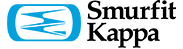 clientes-color_0000s_0007_smurfit-kappa-logo