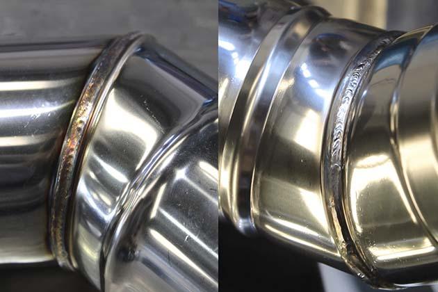 Tratamiento-superficies-soldadura-ultrasonidos-3-630x420