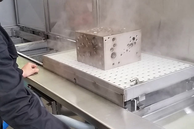 equipo-ultrasonidos-mecanizado-multietapa-01