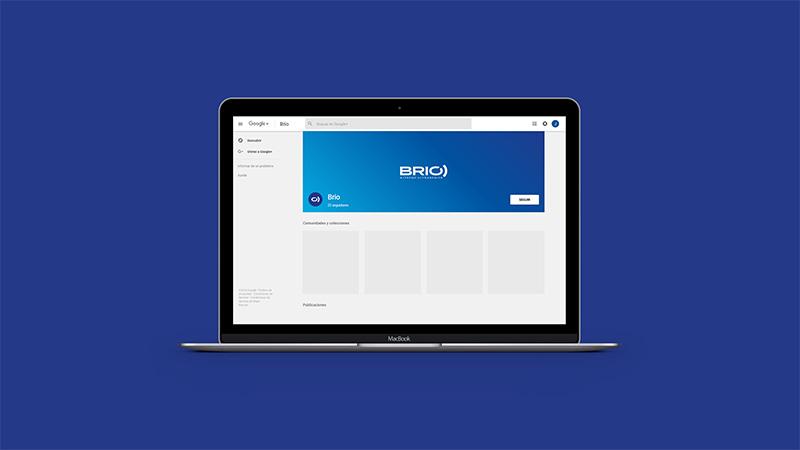 mockups-brio_0000_presentacion-_0008_Brio - 00 - Presentacion previa cliente 06-2018