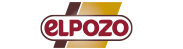 clientes-color_0000s_0002_elpozo