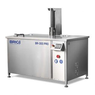 BRIO-BR-300-PRO-equipo-limpieza-ultrasonidos
