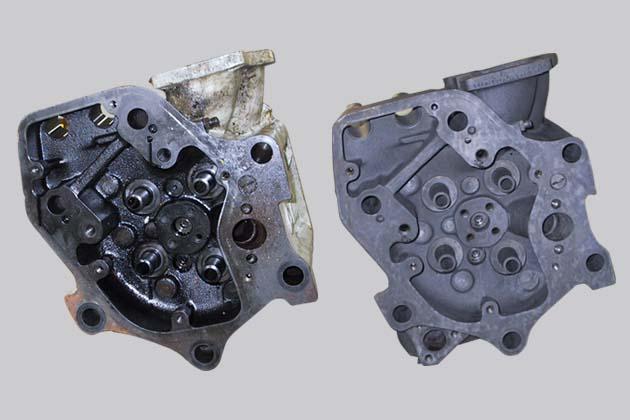 Limpieza-ultrasonidos-automocion-culata-630x420