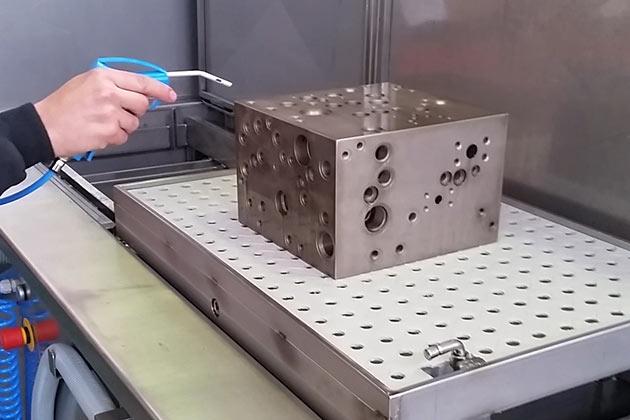equipo-ultrasonidos-mecanizado-multietapa-03