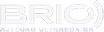 BRIO ultrasonics FR
