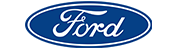 clientes-color_0000s_0000_Ford-logo-1929-1440x900