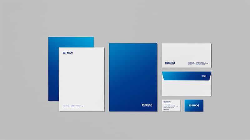 mockups-brio_0004_presentacion-_0010_Brio - 00 - Presentacion previa cliente 06-2018