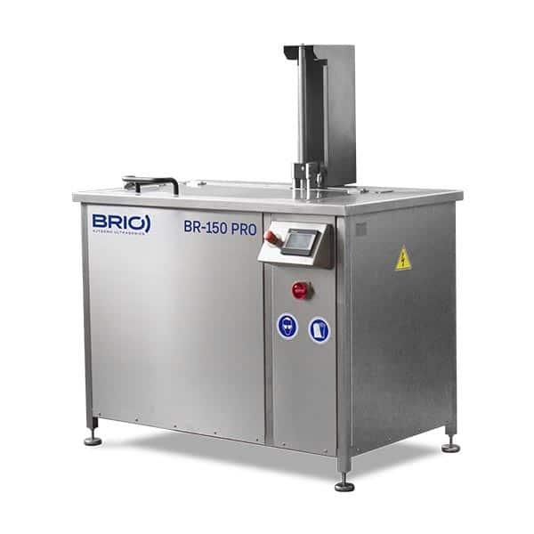 BRIO-BR-150-PRO-equipo-limpieza-ultrasonidos