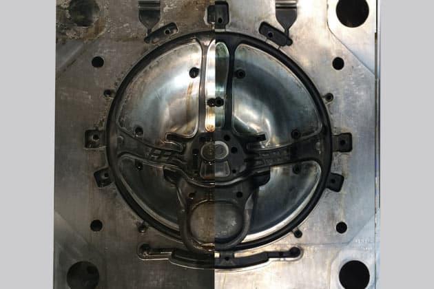 Tratamiento-moldes-ultrasonidos-volante-630x420