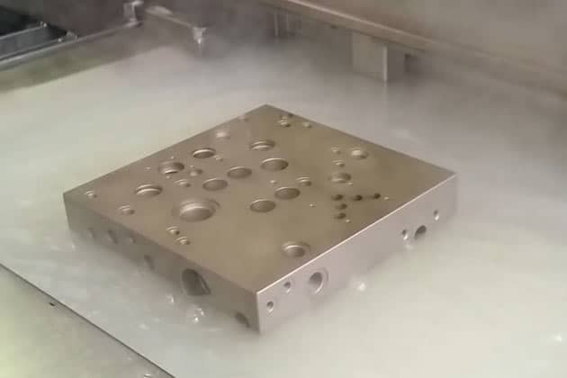 equipo-ultrasonidos-mecanizado-multietapa-04