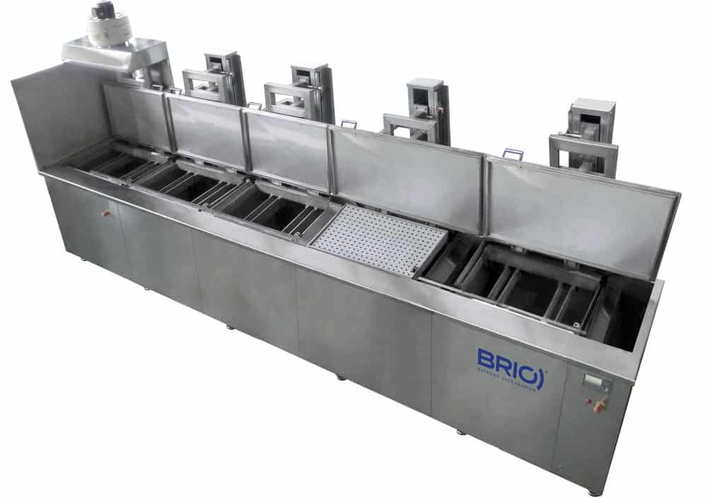 BRIO-equipo-limpieza-ultrasonidos-multietapa-5-etapas