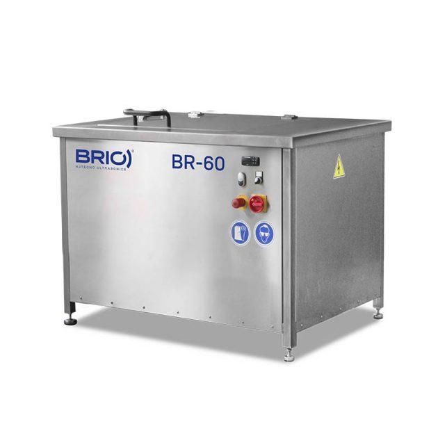 Maquina-limpieza-ultrasonidos-manual-BR-60