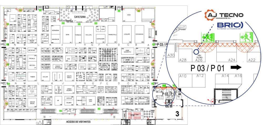 mapa-subcontratacion-2019-bec-bilbao-brio-ajtecno-limpieza-ultrasonidos