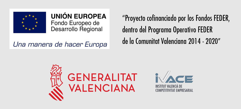 FEDER2-declaracion-IVACE-proyectos