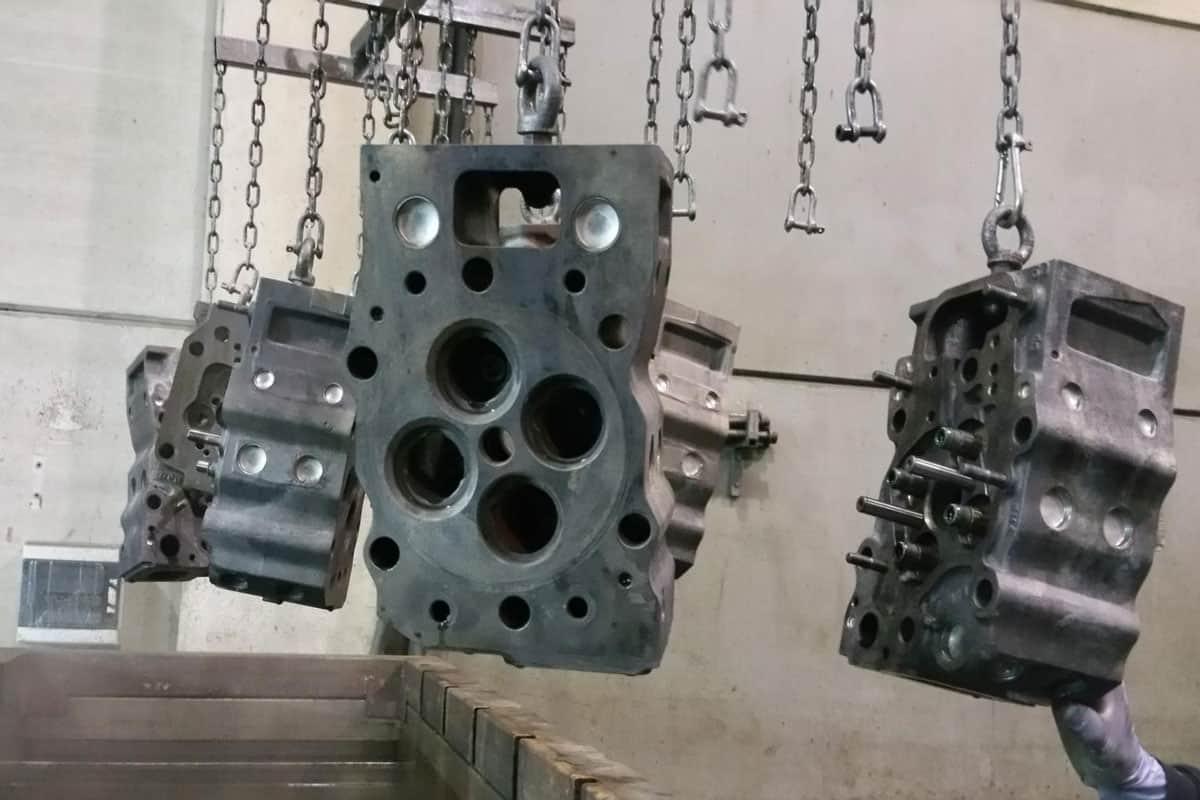 limpieza-ultrasonidos-motor-industrial-02